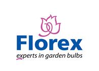 florex-logo